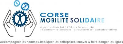 Cms 2018 logo nom