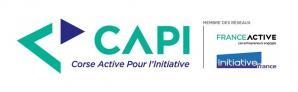 Logo capi new