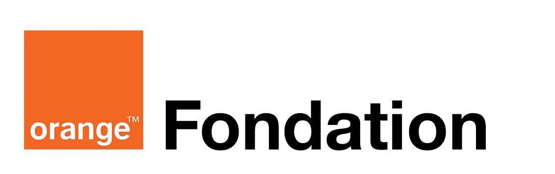 Logo fondationok1