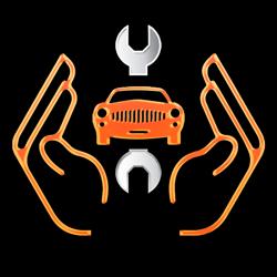 Logogarage