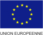 Union europeenne 0