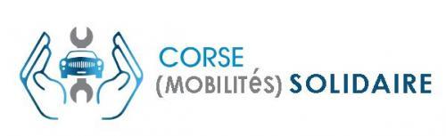 Corse Mobilités Solidaire